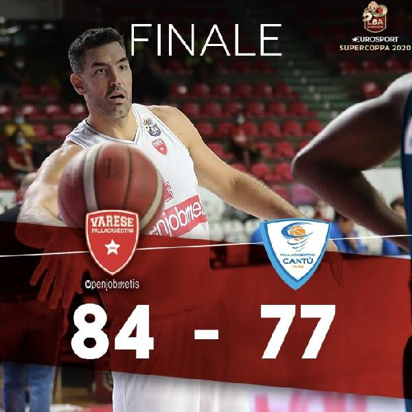 https://www.basketmarche.it/immagini_articoli/04-09-2020/supercoppa-scola-dice-pallacanestro-varese-supera-cant-600.jpg
