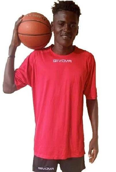 https://www.basketmarche.it/immagini_articoli/04-09-2020/unibasket-lanciano-pesca-ancora-camerun-ufficiale-arrivo-jacques-williams-bakadal-send-600.jpg