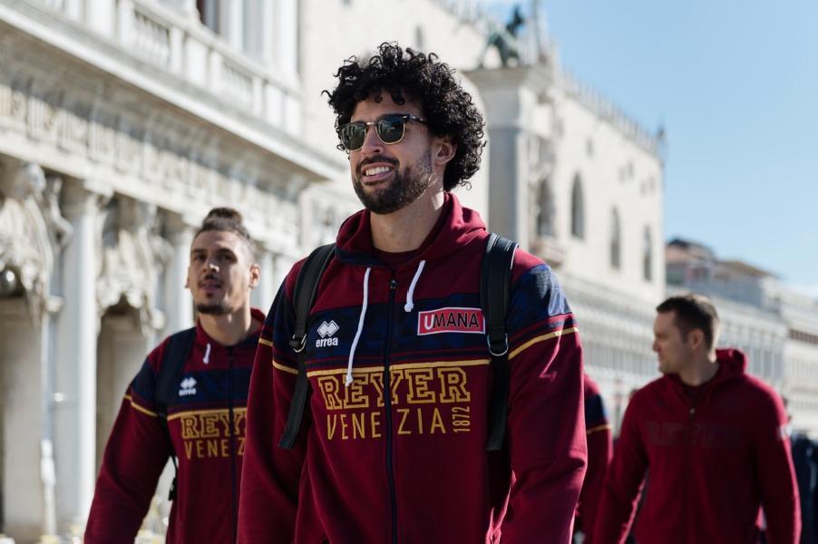 https://www.basketmarche.it/immagini_articoli/04-09-2020/venezia-mitchell-watt-trieste-squadra-salute-roster-lungo-gioca-energia-600.jpg