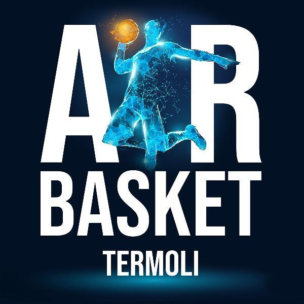 https://www.basketmarche.it/immagini_articoli/04-09-2021/basket-termoli-scatenato-ufficiali-altri-colpi-mercato-600.jpg