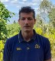 https://www.basketmarche.it/immagini_articoli/04-09-2021/ufficiale-alejandro-gomez-allenatore-basket-contigliano-120.jpg