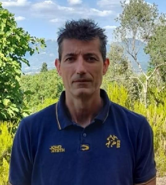 https://www.basketmarche.it/immagini_articoli/04-09-2021/ufficiale-alejandro-gomez-allenatore-basket-contigliano-600.jpg