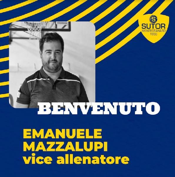 https://www.basketmarche.it/immagini_articoli/04-09-2021/ufficiale-emanuele-mazzalupi-vice-allenatore-sutor-montegranaro-600.jpg