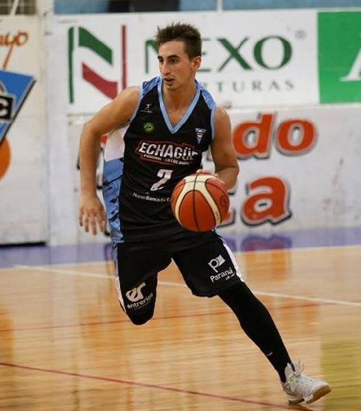 https://www.basketmarche.it/immagini_articoli/04-09-2021/ufficiale-play-argentino-eugenio-zustovich-giocatore-sunshine-basket-vieste-600.jpg