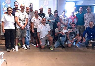 https://www.basketmarche.it/immagini_articoli/04-10-2017/fip-marche-domenica-8-ottobre-a-porto-san-giorgio-la-festa-provinciale-del-minibasket-270.jpg