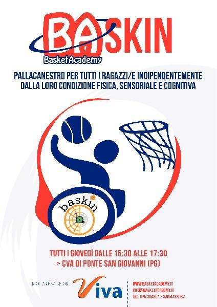 https://www.basketmarche.it/immagini_articoli/04-10-2018/basket-academy-apre-porte-baskin-dettagli-600.jpg