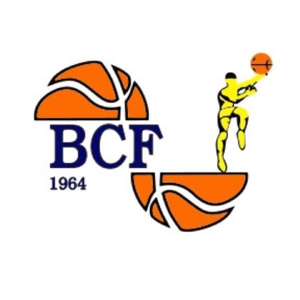 https://www.basketmarche.it/immagini_articoli/04-10-2018/basket-club-fratta-umbertide-atteso-trasferta-urbania-parole-coach-tiziano-micheli-600.jpg