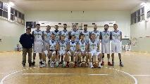 https://www.basketmarche.it/immagini_articoli/04-10-2018/candelara-prepara-stagione-esordio-ottobre-lupo-pesaro-120.jpg