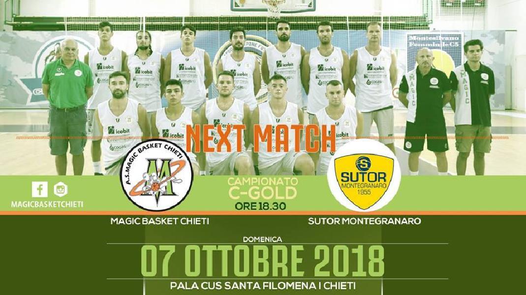 https://www.basketmarche.it/immagini_articoli/04-10-2018/magic-basket-chieti-sfida-montegranaro-parole-coach-castorina-600.jpg