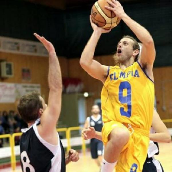 https://www.basketmarche.it/immagini_articoli/04-10-2018/norman-neri-giocatore-olimpia-mosciano-600.jpg