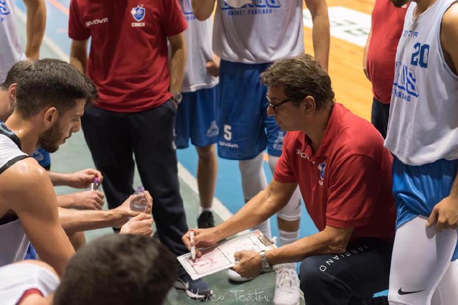 https://www.basketmarche.it/immagini_articoli/04-10-2018/ostico-giulianova-basket-primo-avversario-stagionale-janus-fabriano-600.jpg