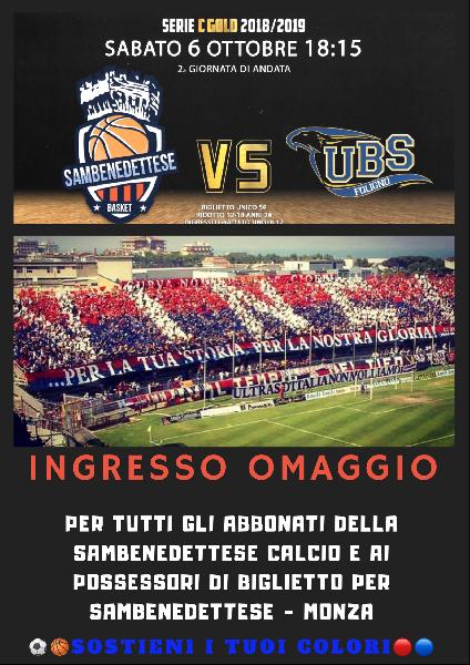 https://www.basketmarche.it/immagini_articoli/04-10-2018/sambenedettese-basket-chiama-raccolta-tifosi-grande-promozione-tifosi-samb-calcio-600.png