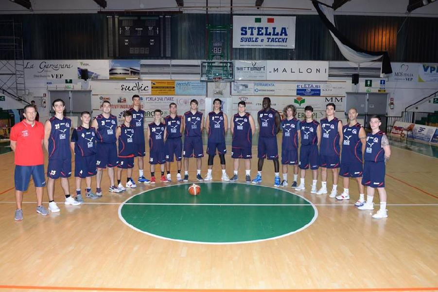 https://www.basketmarche.it/immagini_articoli/04-10-2018/sporting-porto-sant-elpidio-pronto-esordio-campo-severino-600.jpg