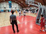 https://www.basketmarche.it/immagini_articoli/04-10-2019/acqualagna-carpegna-prosciutto-basket-pesaro-supera-rieti-amichevole-120.jpg