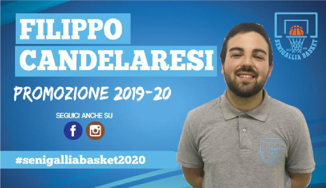 https://www.basketmarche.it/immagini_articoli/04-10-2019/arrivo-casa-senigallia-basket-2020-ufficiale-arrivo-filippo-candelaresi-600.jpg