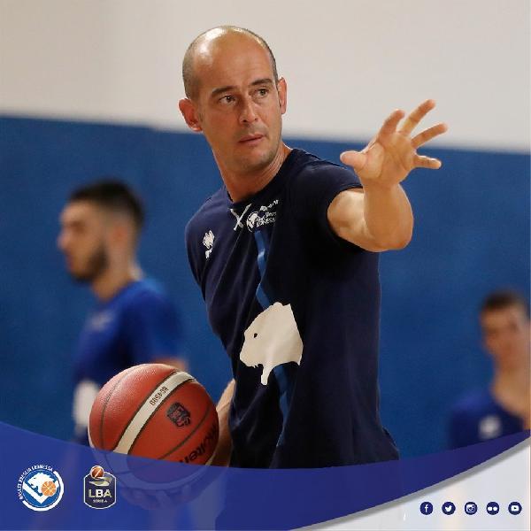 https://www.basketmarche.it/immagini_articoli/04-10-2019/germani-brescia-giacomo-baioni-brindisi-partita-alto-livello-600.jpg