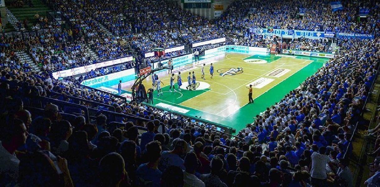 https://www.basketmarche.it/immagini_articoli/04-10-2019/longhi-treviso-sfida-pistoia-matteo-chillo-vogliamo-vincere-sbloccarci-600.jpg