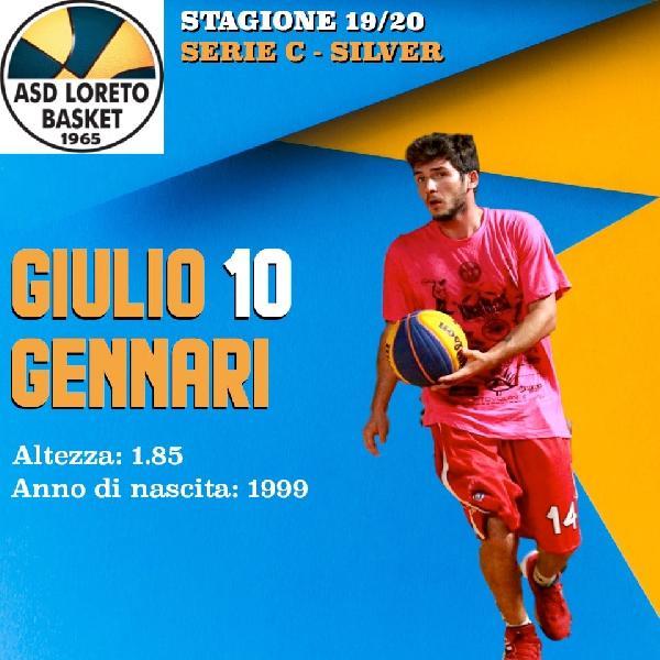 https://www.basketmarche.it/immagini_articoli/04-10-2019/loreto-pesaro-presenta-playmaker-giulio-gennari-600.jpg