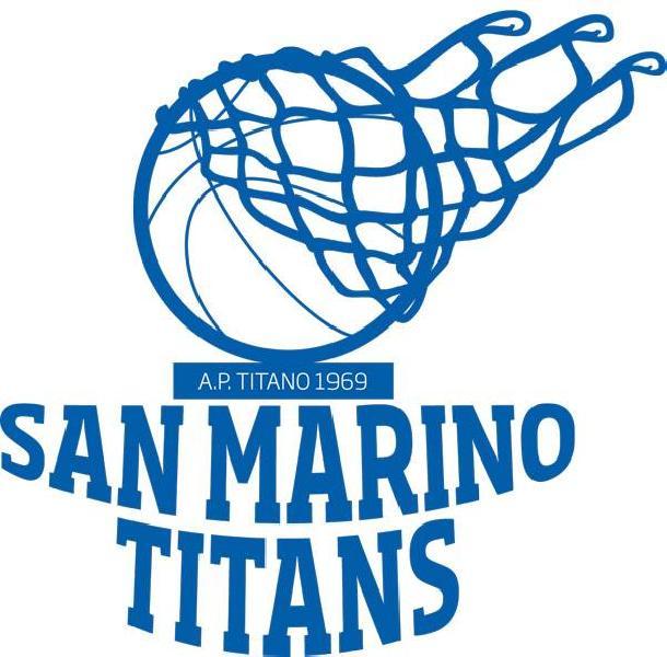 https://www.basketmarche.it/immagini_articoli/04-10-2019/pallacanestro-titano-marino-ingresso-gratuito-sfida-pallacanestro-acqualagna-600.jpg