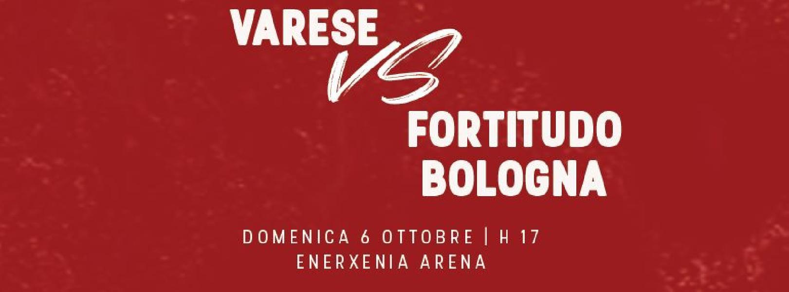 https://www.basketmarche.it/immagini_articoli/04-10-2019/pallacanestro-varese-fortitudo-bologna-trasferta-vietata-residenti-provincia-bologna-600.jpg