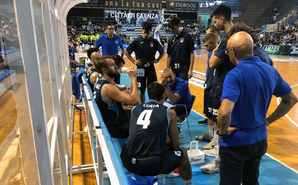 https://www.basketmarche.it/immagini_articoli/04-10-2019/virtus-civitanova-attesa-derby-domenica-sfida-porto-sant-elpidio-basket-600.jpg