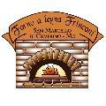 https://www.basketmarche.it/immagini_articoli/04-10-2020/basket-fermo-ufficiale-firma-main-sponsor-120.jpg