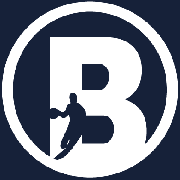 https://www.basketmarche.it/immagini_articoli/04-10-2020/bramante-pesaro-buona-prestazione-amichevole-pallacanestro-senigallia-600.png