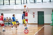 https://www.basketmarche.it/immagini_articoli/04-10-2020/buona-prestazione-basket-macerata-campo-basket-fermo-120.jpg