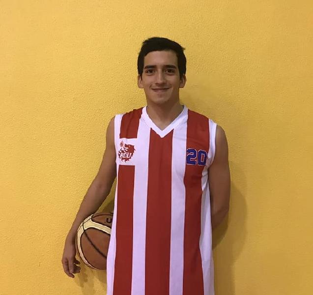 https://www.basketmarche.it/immagini_articoli/04-10-2020/colpo-mercato-basket-fermo-ufficiale-arrivo-andrea-alvear-600.jpg