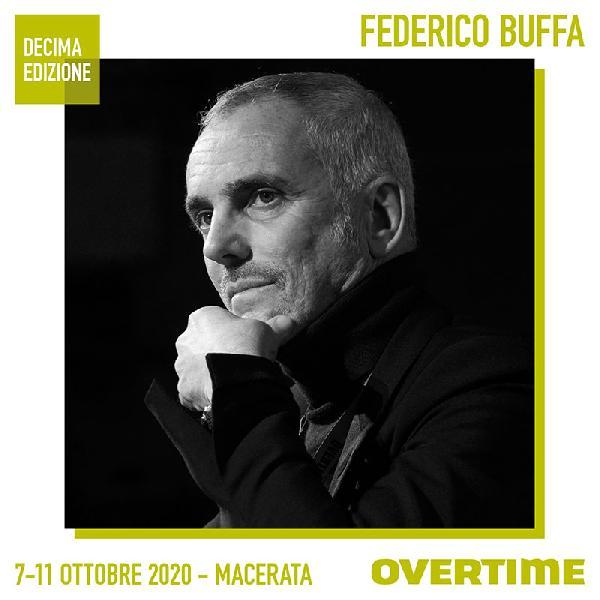 https://www.basketmarche.it/immagini_articoli/04-10-2020/federico-buffa-alessandro-abbio-protagonisti-macerata-overtime-festival-600.jpg