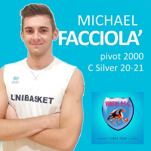 https://www.basketmarche.it/immagini_articoli/04-10-2020/ufficiale-centro-michael-facciol-giocatore-chem-virtus-porto-giorgio-600.jpg