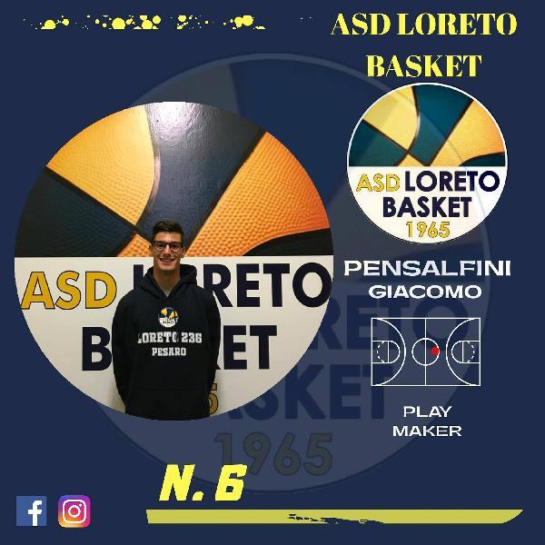 https://www.basketmarche.it/immagini_articoli/04-10-2020/ufficiale-playmaker-giacomo-pensalfini-giocatore-loreto-pesaro-600.jpg