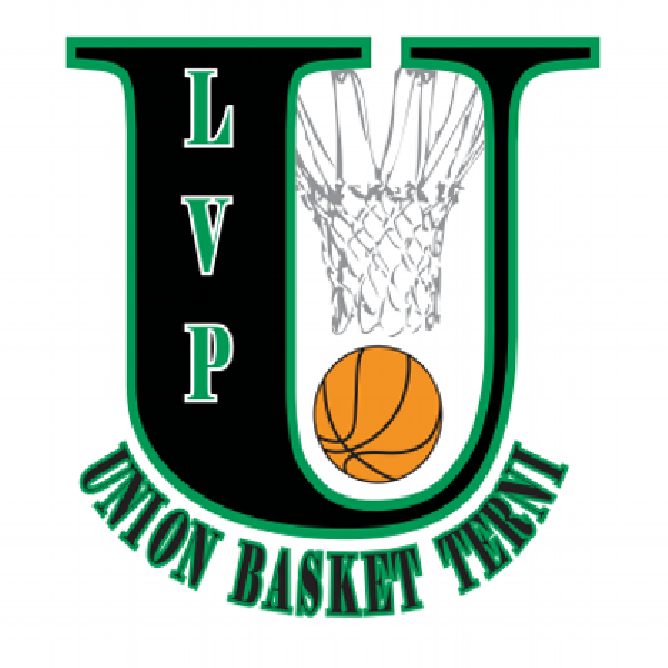 https://www.basketmarche.it/immagini_articoli/04-10-2020/union-basket-terni-diventa-societ-satellite-virtus-basket-terni-600.png