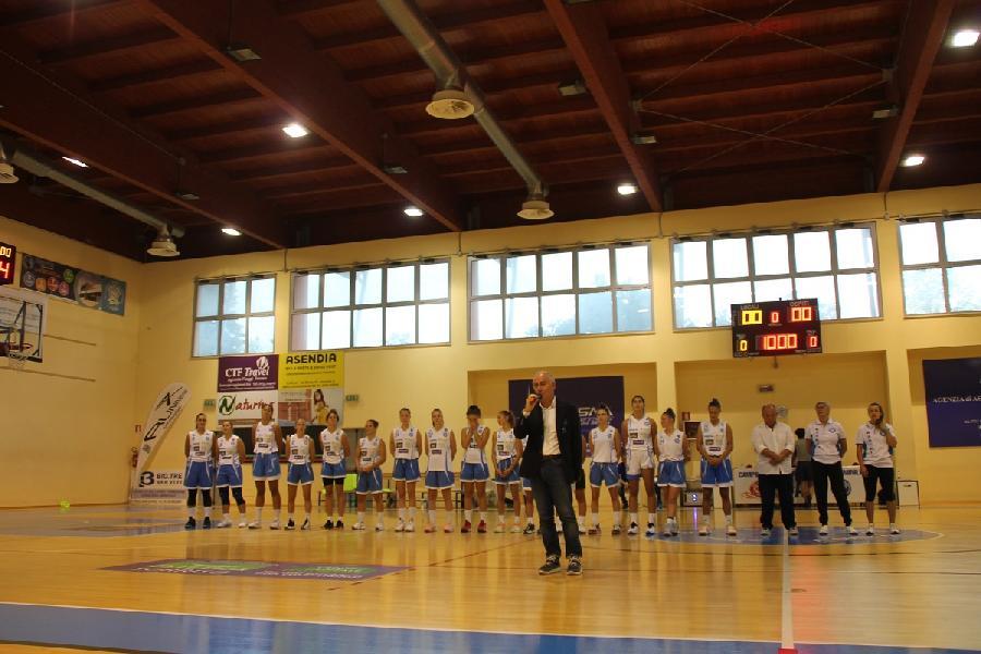 https://www.basketmarche.it/immagini_articoli/04-10-2021/feba-civitanova-festeggia-compleanno-600.jpg