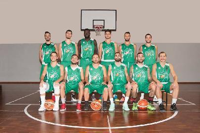 https://www.basketmarche.it/immagini_articoli/04-11-2017/d-regionale-i-fochi-morrovalle-espugnano-il-campo-di-san-severino-270.jpg
