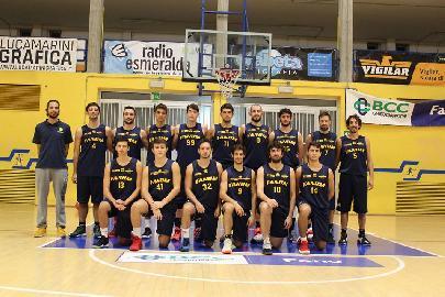 https://www.basketmarche.it/immagini_articoli/04-11-2017/d-regionale-il-basket-fanum-vince-il-derby-contro-il-marotta-basket-270.jpg
