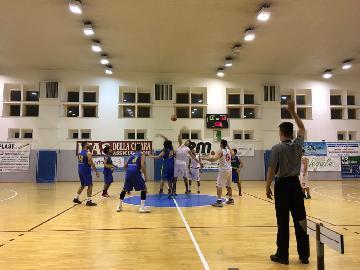 https://www.basketmarche.it/immagini_articoli/04-11-2017/promozione-a-i-wildcats-pesaro-passano-sul-campo-della-vuelle-b-e-restano-imbattuti-270.jpg