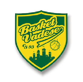 https://www.basketmarche.it/immagini_articoli/04-11-2017/promozione-a-la-vadese-supera-nettamente-l-olimpia-pesaro-e-resta-imbattuta-270.png