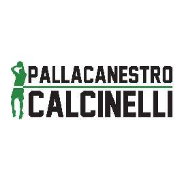 https://www.basketmarche.it/immagini_articoli/04-11-2017/promozione-b-convincente-vittoria-della-pallacanestro-calcinelli-contro-la-loreto-pesaro-270.jpg