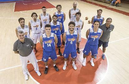 https://www.basketmarche.it/immagini_articoli/04-11-2017/serie-c-silver-netta-vittoria-della-pisaurum-pesaro-sulla-virtus-porto-san-giorgio-270.jpg