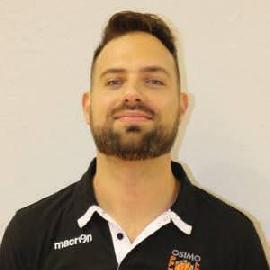 https://www.basketmarche.it/immagini_articoli/04-11-2017/serie-c-silver-robur-osimo-pallacanestro-pedaso-con-tanti-ex-in-campo-parla-coach-marini-270.jpg
