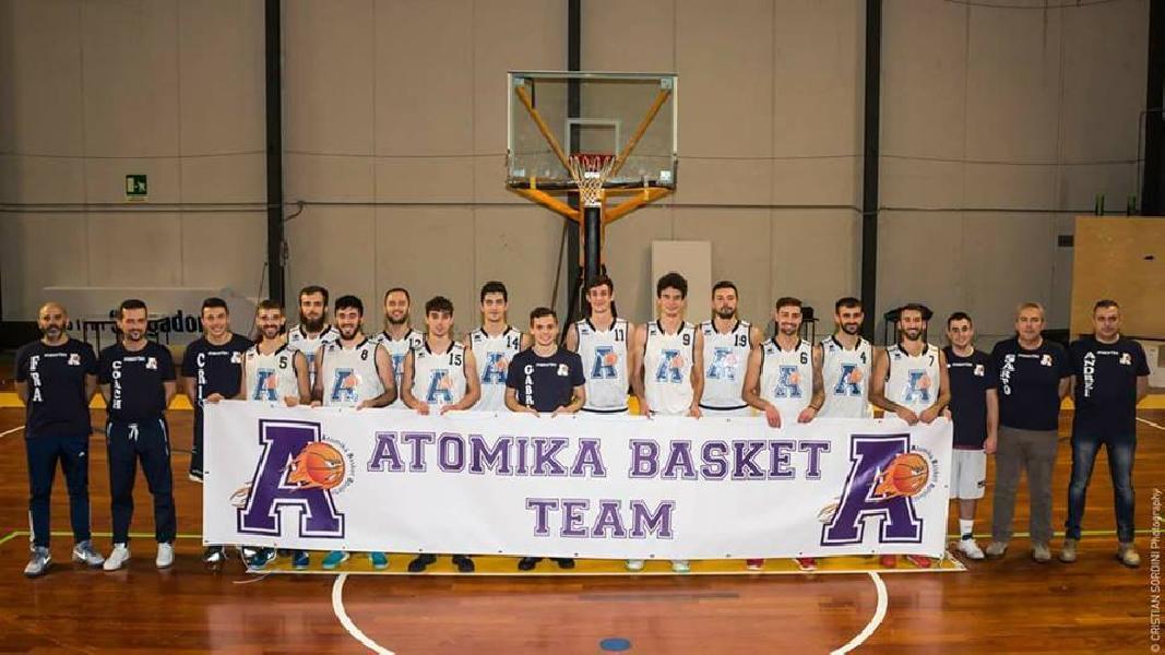 https://www.basketmarche.it/immagini_articoli/04-11-2018/atomika-basket-spoleto-vittoria-campo-fara-sabina-600.jpg