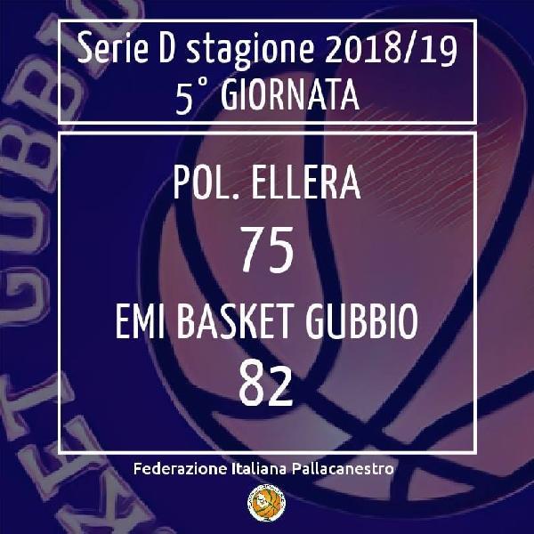https://www.basketmarche.it/immagini_articoli/04-11-2018/basket-gubbio-impone-prima-sconfitta-stagionale-pallacanestro-ellera-600.jpg