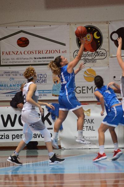 https://www.basketmarche.it/immagini_articoli/04-11-2018/feba-civitanova-sfiora-colpaccio-faenza-600.jpg