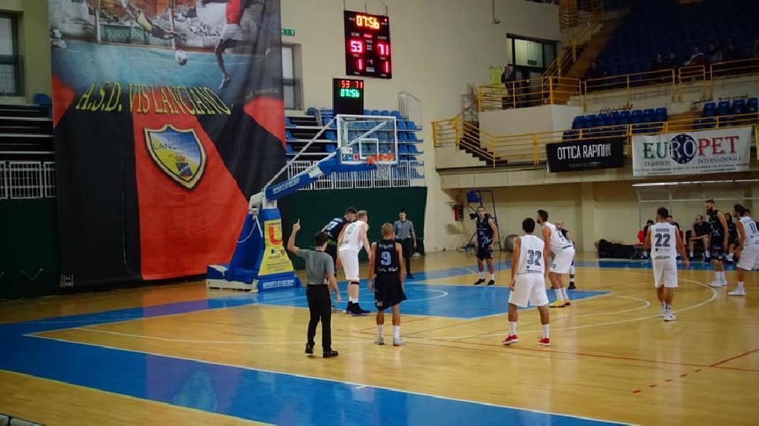 https://www.basketmarche.it/immagini_articoli/04-11-2018/interrompe-foligno-imbattibilit-unibasket-lanciano-600.jpg