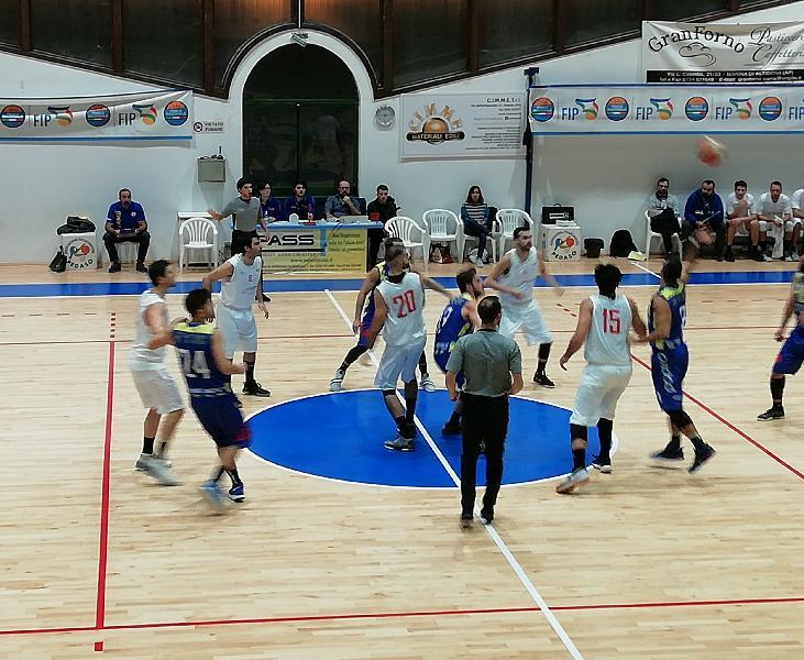 https://www.basketmarche.it/immagini_articoli/04-11-2018/pallacanestro-pedaso-supera-basket-fermo-correre-600.jpg