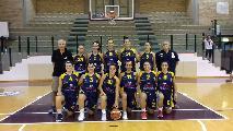 https://www.basketmarche.it/immagini_articoli/04-11-2018/recupero-pallacanestro-antoniana-pescara-supera-thunder-matelica-120.jpg
