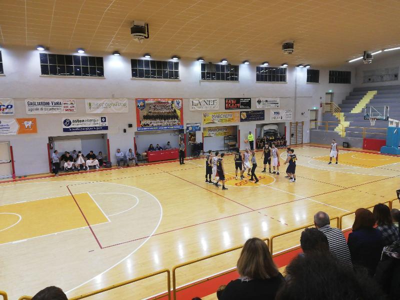 https://www.basketmarche.it/immagini_articoli/04-11-2018/regionale-live-girone-risultati-domenica-tempo-reale-600.jpg