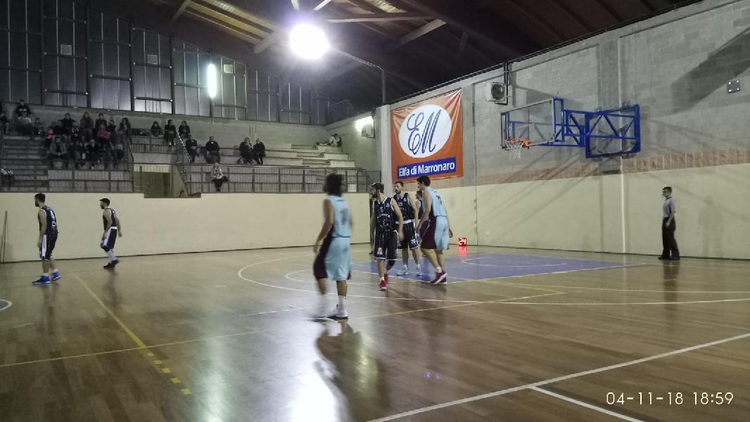https://www.basketmarche.it/immagini_articoli/04-11-2018/regionale-live-girone-umbria-risultati-domenica-tempo-reale-600.jpg