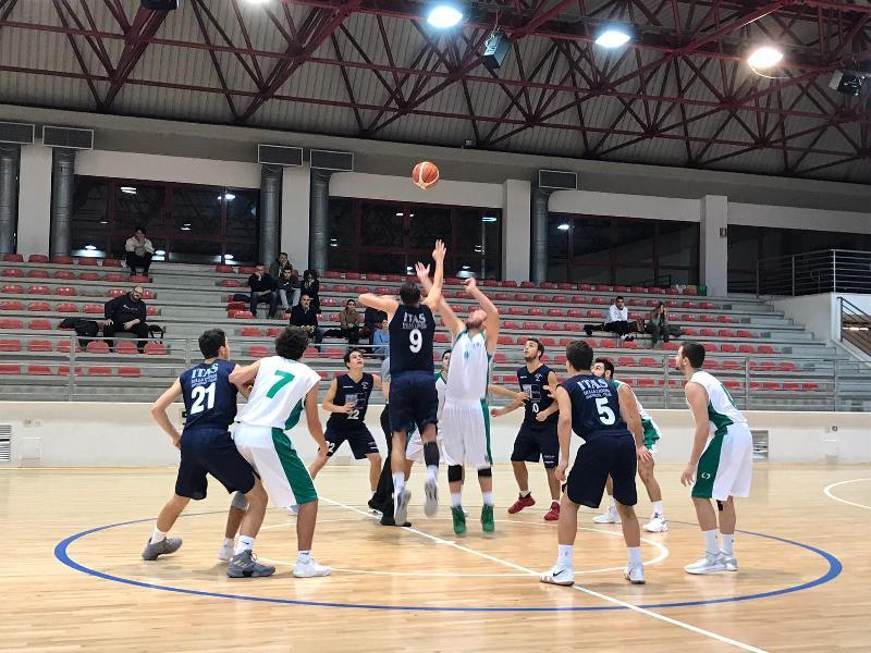https://www.basketmarche.it/immagini_articoli/04-11-2018/risultati-tabellini-quarta-giornata-comando-primo-sorriso-senigallia-600.jpg